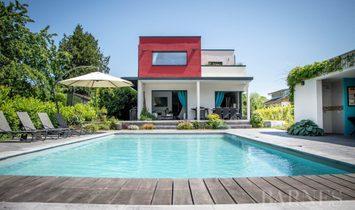 Sale - House Divonne-les-Bains