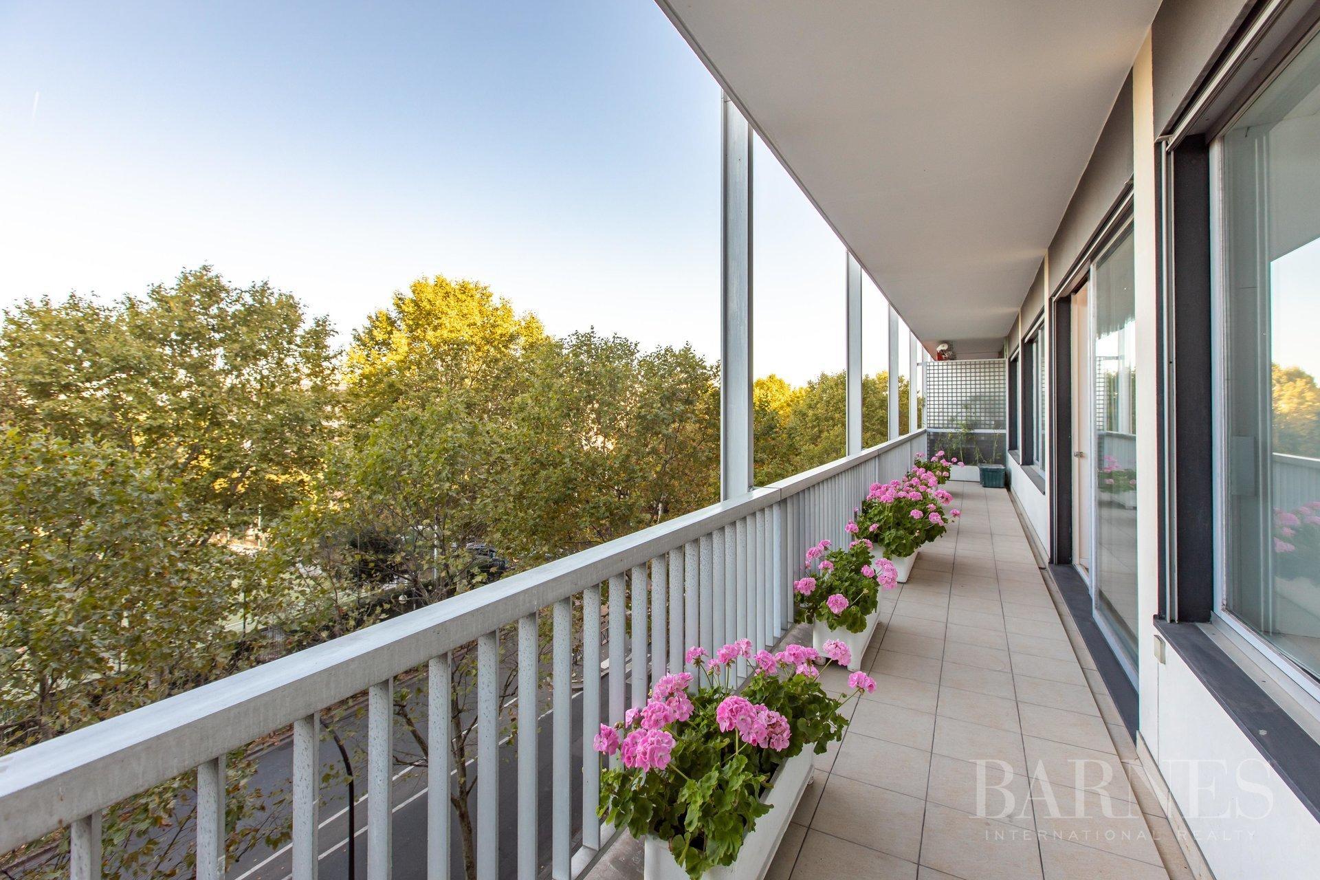 Apartment in Paris, Île-de-France, France 1 - 10665168