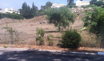 Plot  for sale in El Paraiso, Málaga