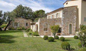 Sale - Bastide Valbonne