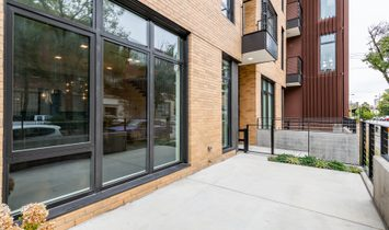 4101 Laclede