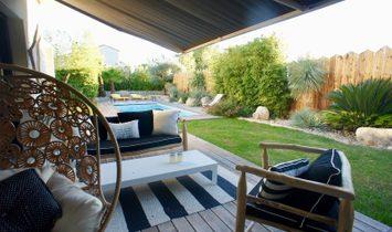 Dpt Hérault (34), for sale LATTES house P6 of 260 m² - Land of 1,200.00 m²