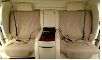 2009 Agusta 109 Grand