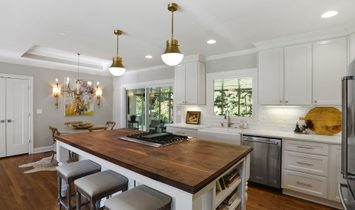 Absolute Perfection In Desirable Forest Hills