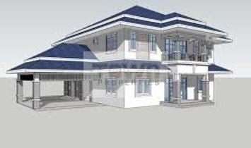 Villa / House for sell in Khalifa City Abu Dhabi