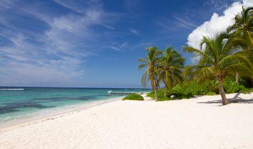 Coral Bay Village
