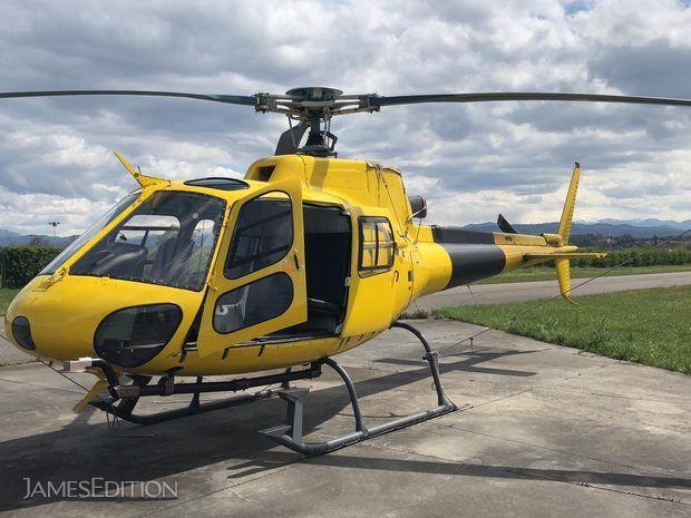 AS350B (10679564)