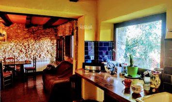 Forallac Casas de pueblo