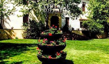Riudarenes Casas de lujo