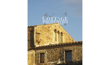 Pals Casas de lujo