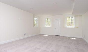 38 Arbor Crossing, East Lyme, CT 06333 MLS#:170243001