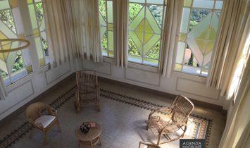 Villa in Lucca, Tuscany, Italy
