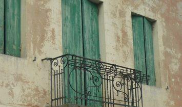 Villa a Treviso, Veneto, Italia 1