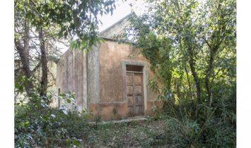 Sale - Cottage Manduria