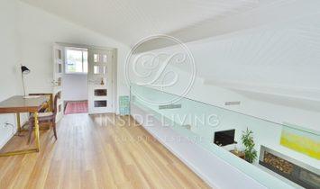 4+1 bedroom Villa, Cascais