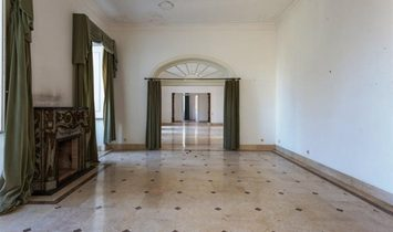 19 Bedrooms - Manor house - Sintra - Central Portugal