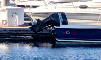 Seaway Seafarer