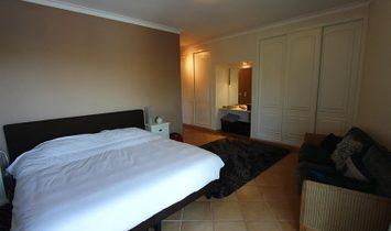 4 Bedrooms - Villa - Ferragudo - Algarve