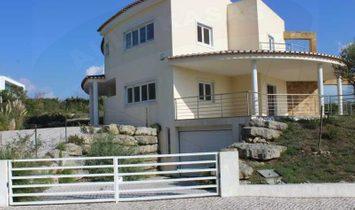 Elegant House T4, Belas Club Campo