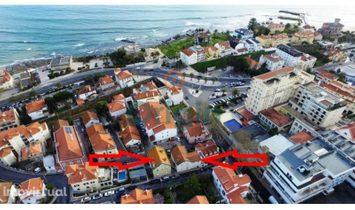 T3 Duplex at 5 minutes walk from Tamariz Beach