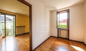 Villa in ottima posizione