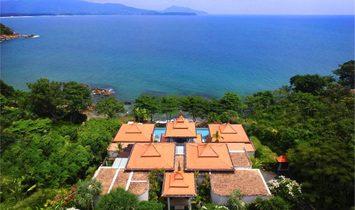 Villa a Choeng Thale, Provincia di Phuket, Thailandia 1
