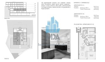 PARADISO - APPARTAMENTO DI DESIGN!