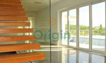 Luxury Villa - Belas Country Club