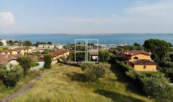 Importante proprietà vista lago