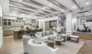 1801 Oak Avenue, Manhattan Beach, Ca 90266