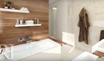 Sale - Apartment Golfe-Juan