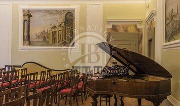 Sale - Villa Pontassieve