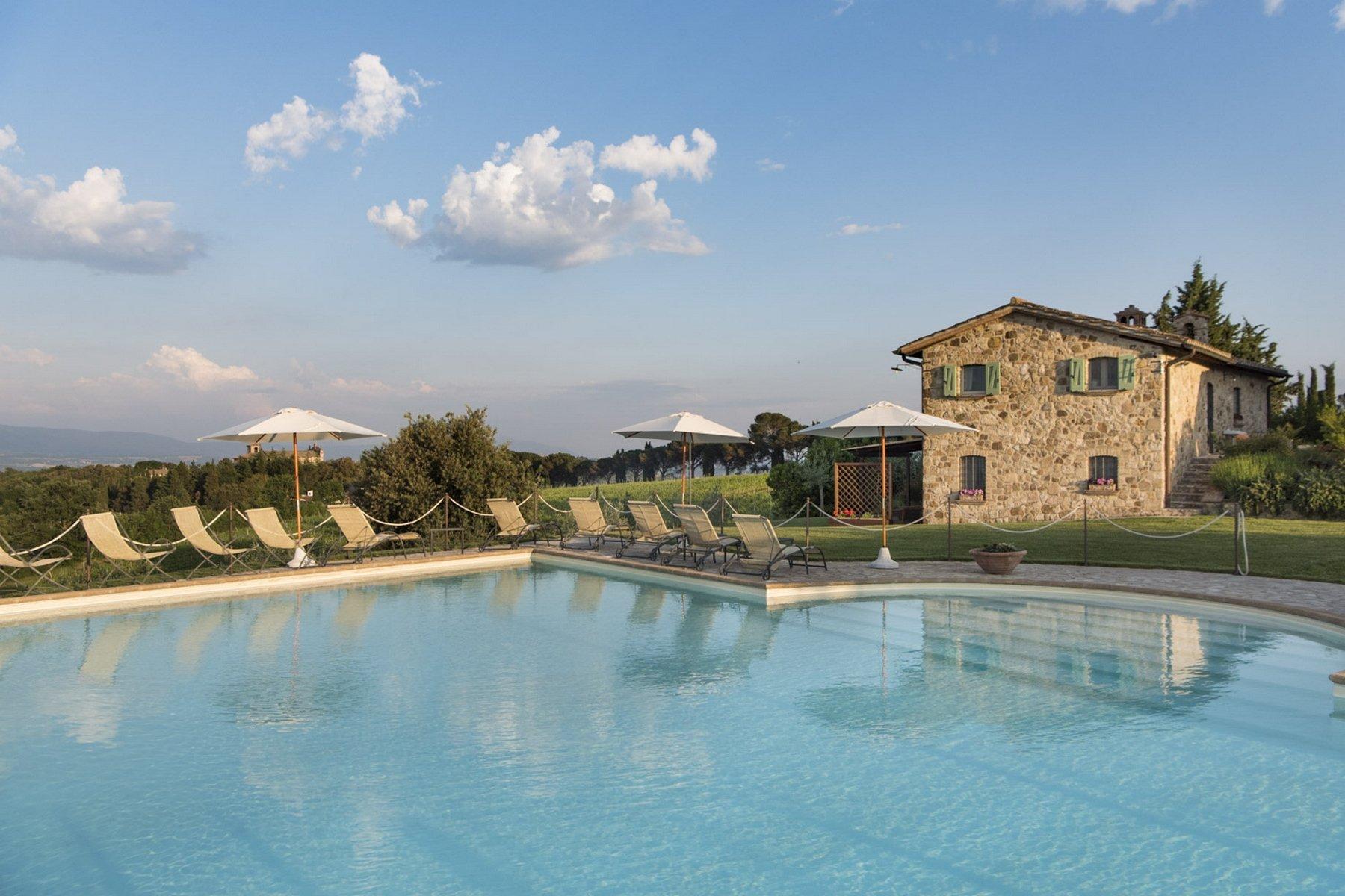 House in Bino, Umbria, Italy 1 - 10687164