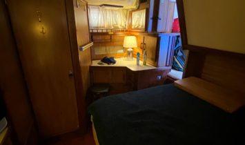 Sea Ray 360 Aft Cabin