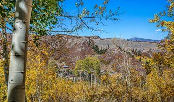 172 Antler Ridge Lane, Snowmass Village, CO 81615 MLS#:161680