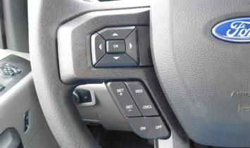 2019 Ford Super Duty F-450 DRW