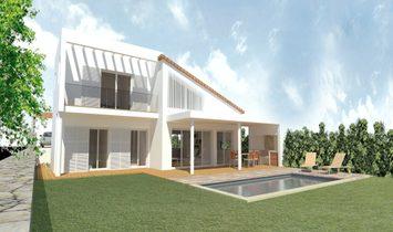 Exclusive Luxury Properties In Menorca