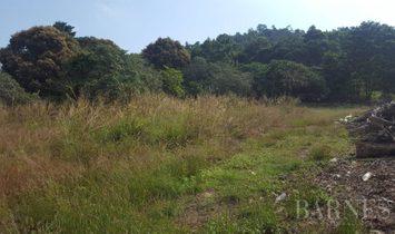 Sale - Plot of land Ko Samui