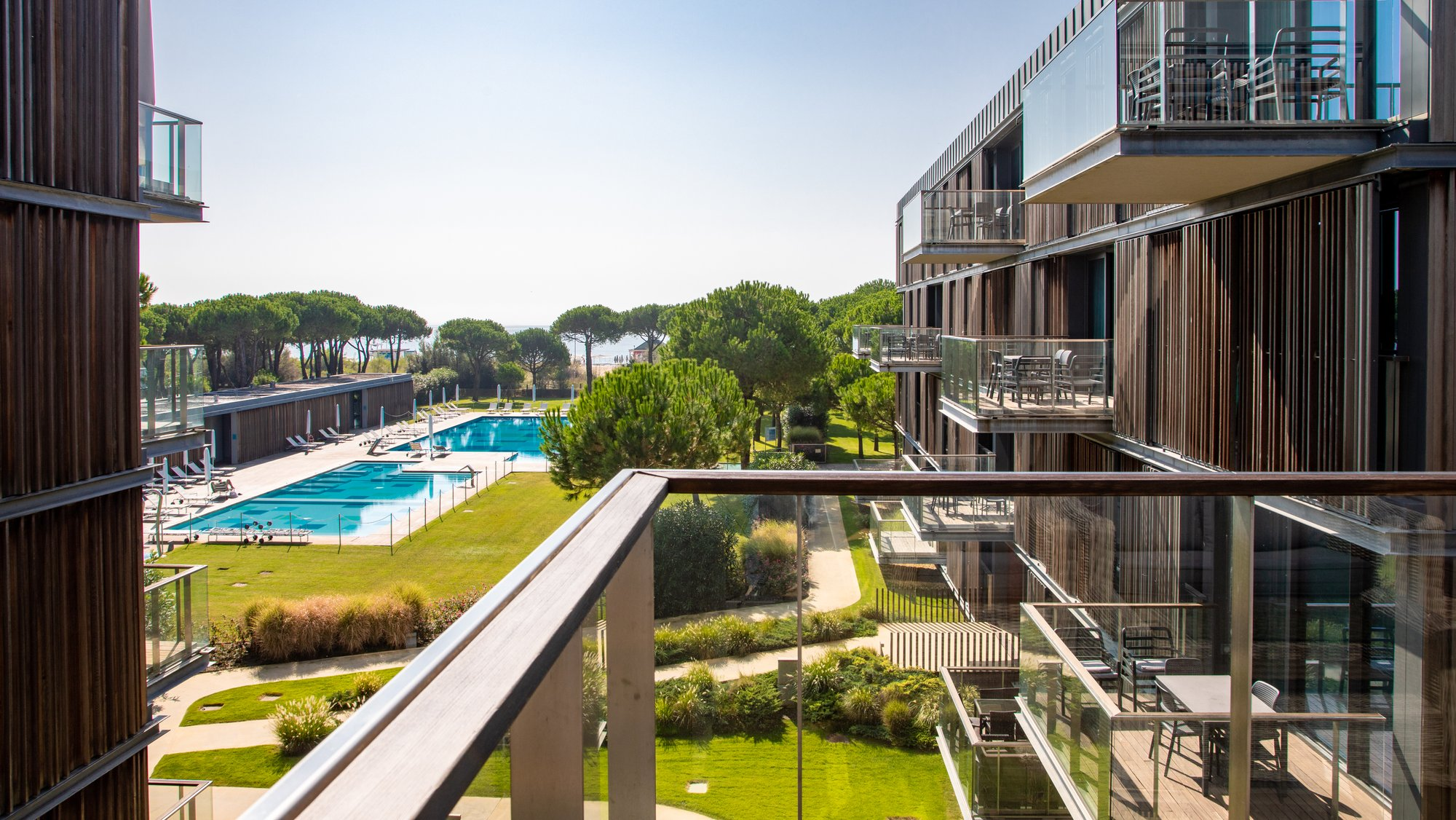 Apartment in Lido di Jesolo, Veneto, Italy 1
