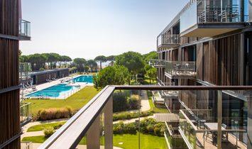 Apartment in Lido di Jesolo, Veneto, Italy 1