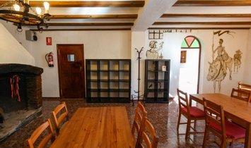 Orba Office