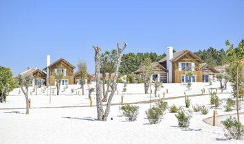 Sale - House Comporta