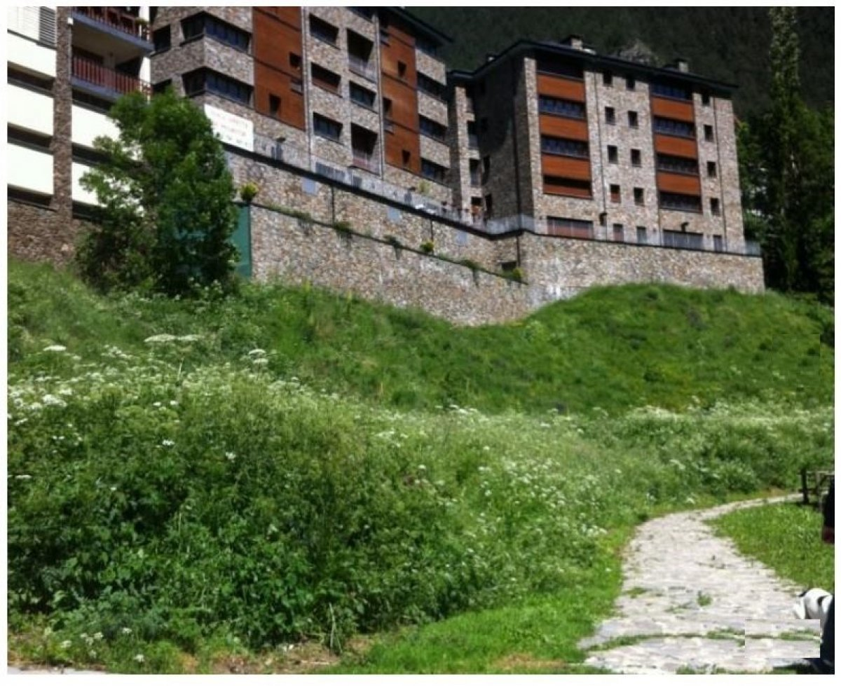 Arinsal, La Massana, Andorra 1