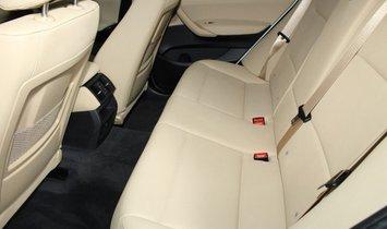 BMW X3 xDrive28i