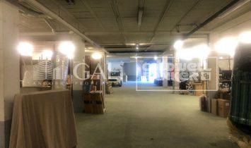 Encamp Warehouse