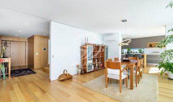 Villa in Porto-Vila Nova de Gaia-Francelos second line of sea.