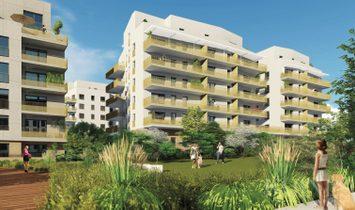 Sale - Apartment Lyon 9ème
