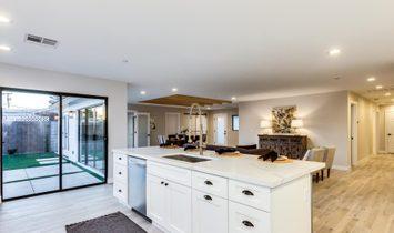 Scottsdale Estates