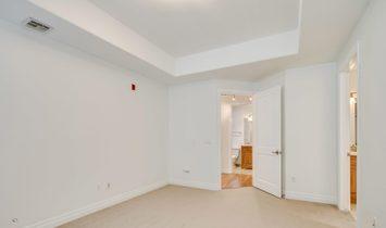 Single Floor Living In Corner Unity With Low Hoa