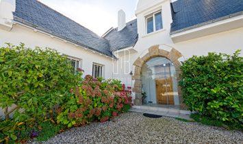 Sale - House Guérande